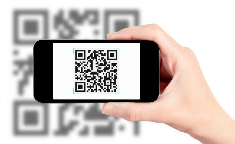 Qr Code Generator Create Your Free Qr Codes 10